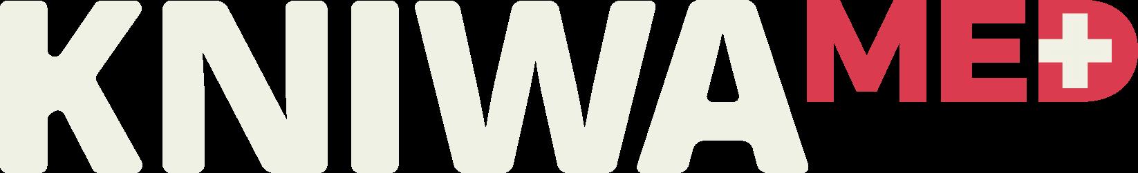 Logo Erste Hilfe-Kurse und Brandschutzhelfer Hamburg