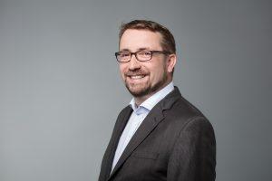 Niklas Knippschild