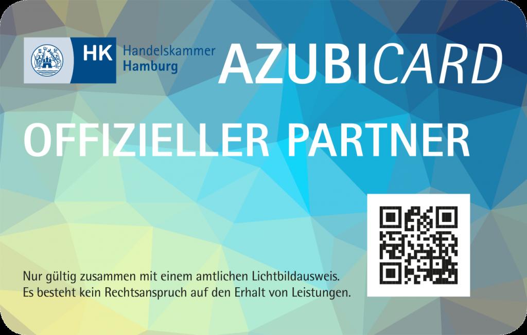 Spare 10,- EUR mit der AzubiCard bei unserem Erste Hilfe Kurs