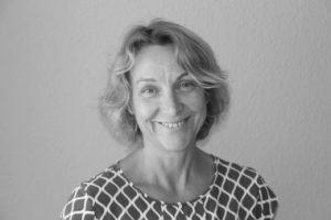 Sabine Wilde