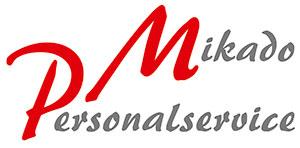 Mikado Personalservice