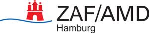 ZAF Hamburg